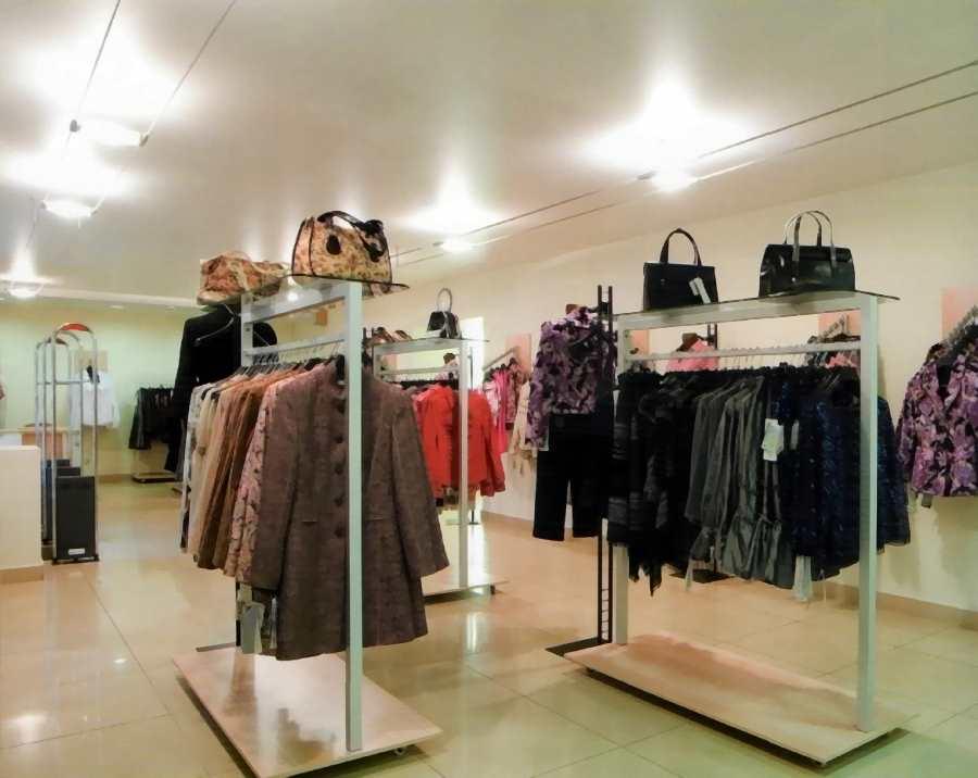 Женская одежда оптом больших размеров - Интикома